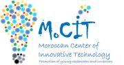 MoCit